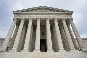 Houston Crime Appeals Lawyer