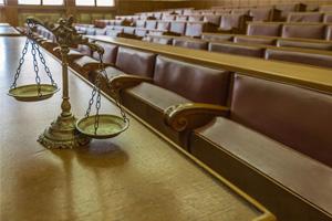 Houston Juvenile Appeals Lawyer